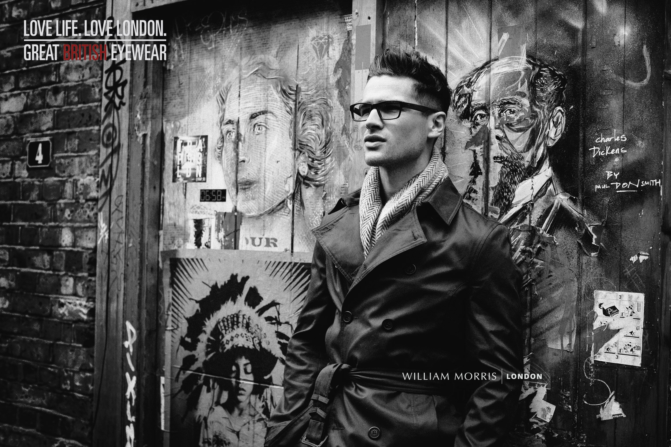 william-morris-london-2014-campaign-glasses-eyewear-a10