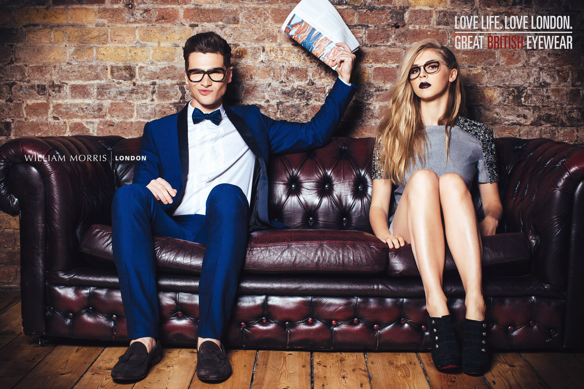 william-morris-london-2014-campaign-glasses-eyewear-brick-c9_0
