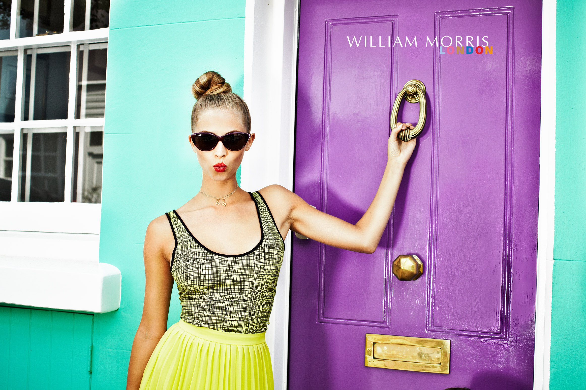 william-morris-ruth-rose-fashion-glasses-accessories-london-hermione-corfield-london-tourist-notting-hill-chelsea-fashion-boy-girl-colour-house-1