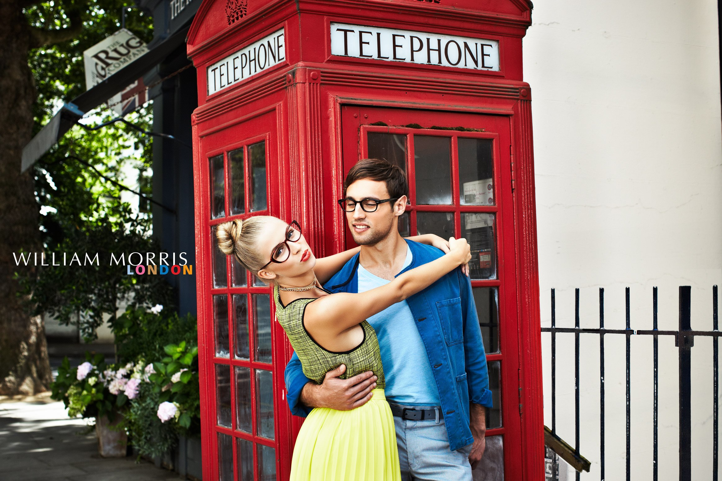 william-morris-ruth-rose-fashion-glasses-accessories-london-hermione-corfield-london-tourist-notting-hill-chelsea-fashion-boy-girl-colour-house-21