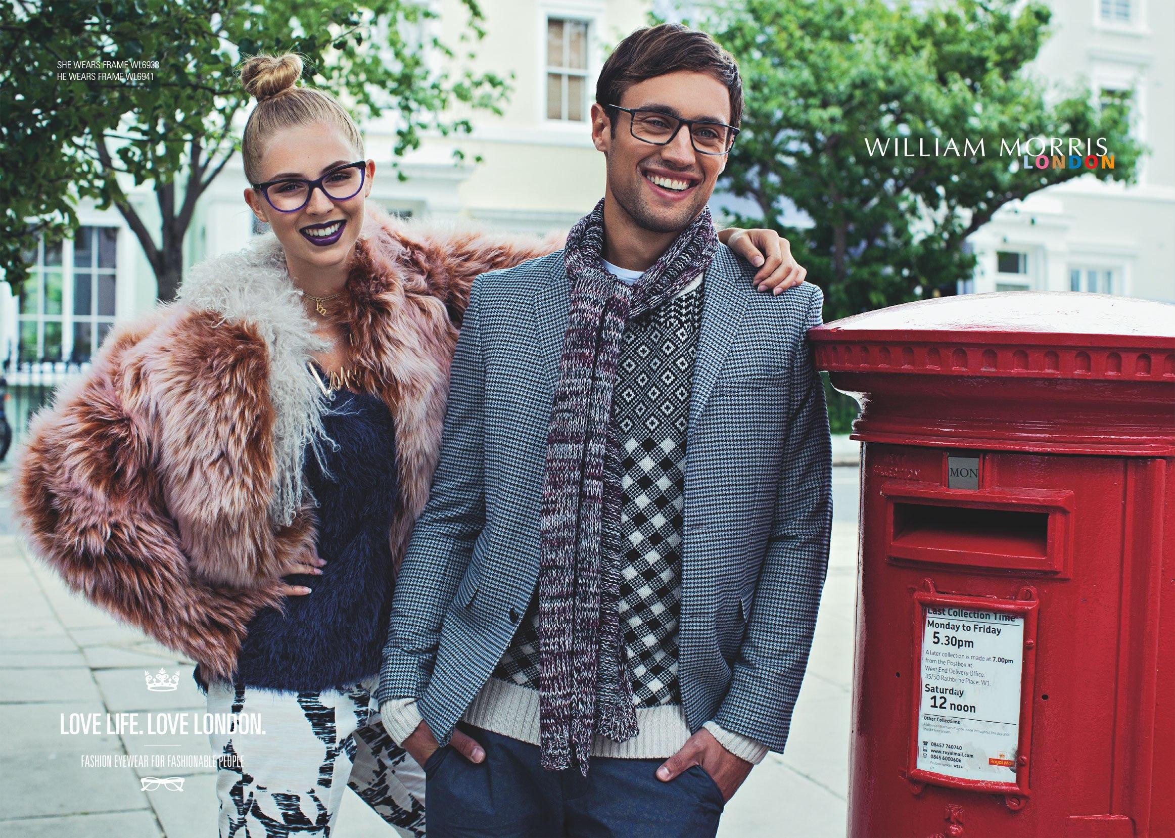 william-morris-london-2013-campaign-glasses-eyewear-1