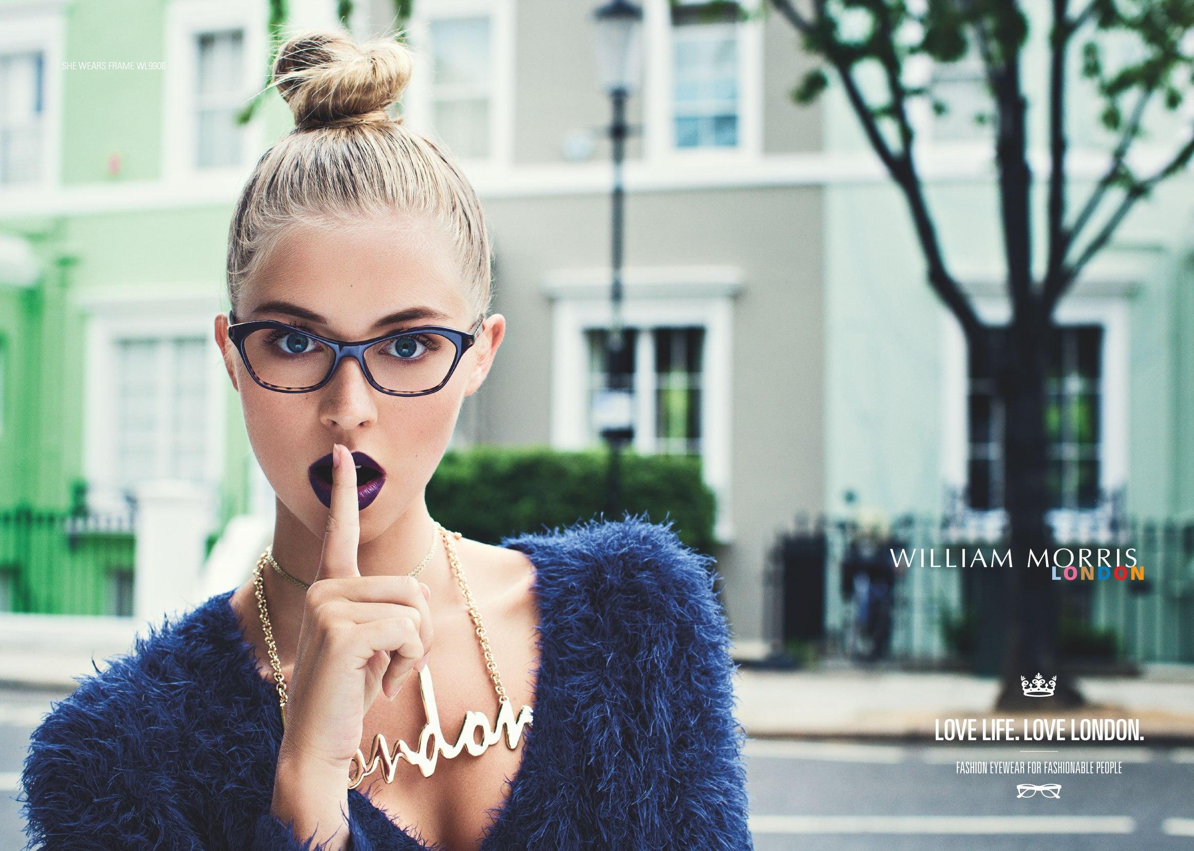 william-morris-london-2013-campaign-glasses-eyewear-2