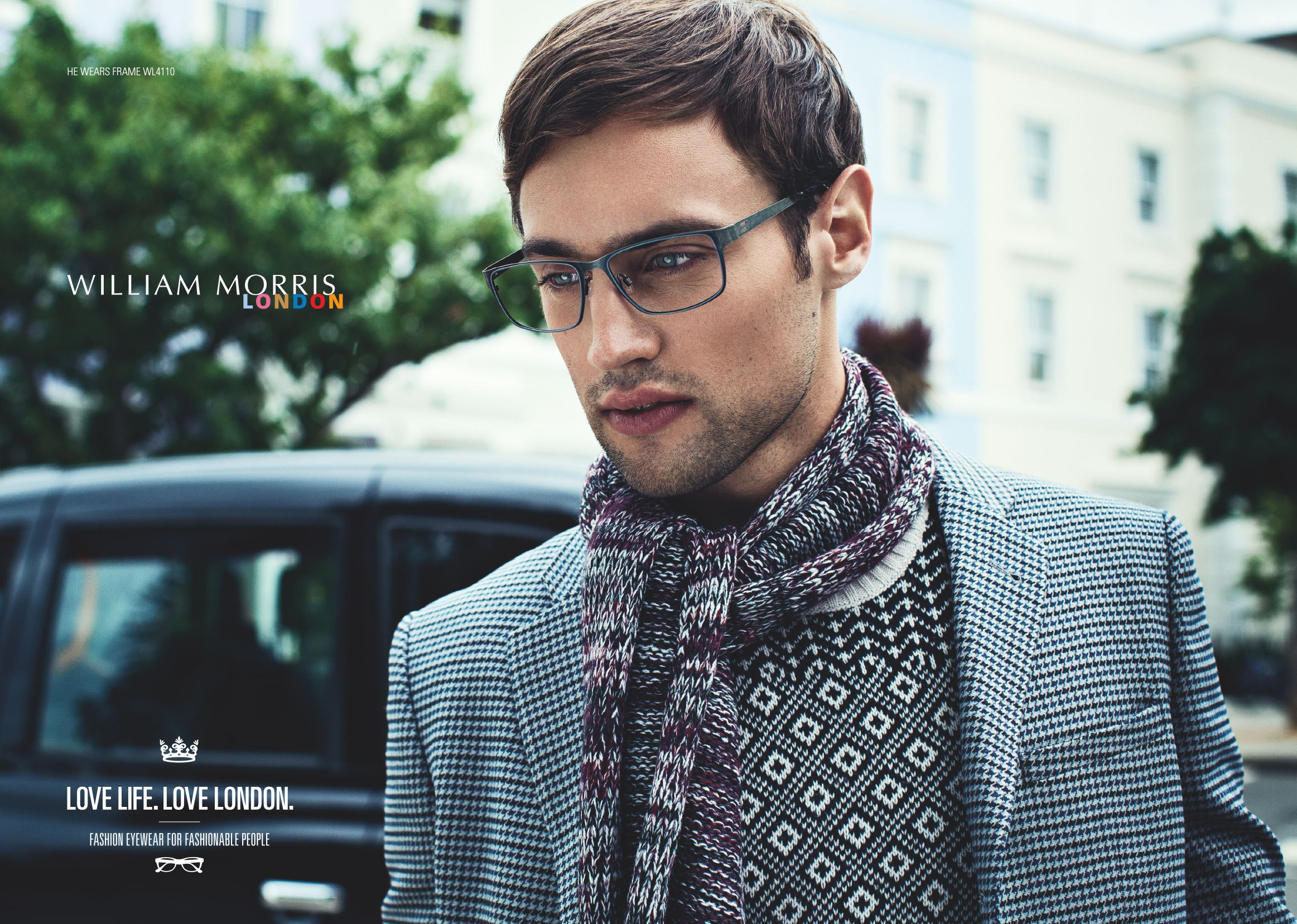 william-morris-london-2013-campaign-glasses-eyewear-3
