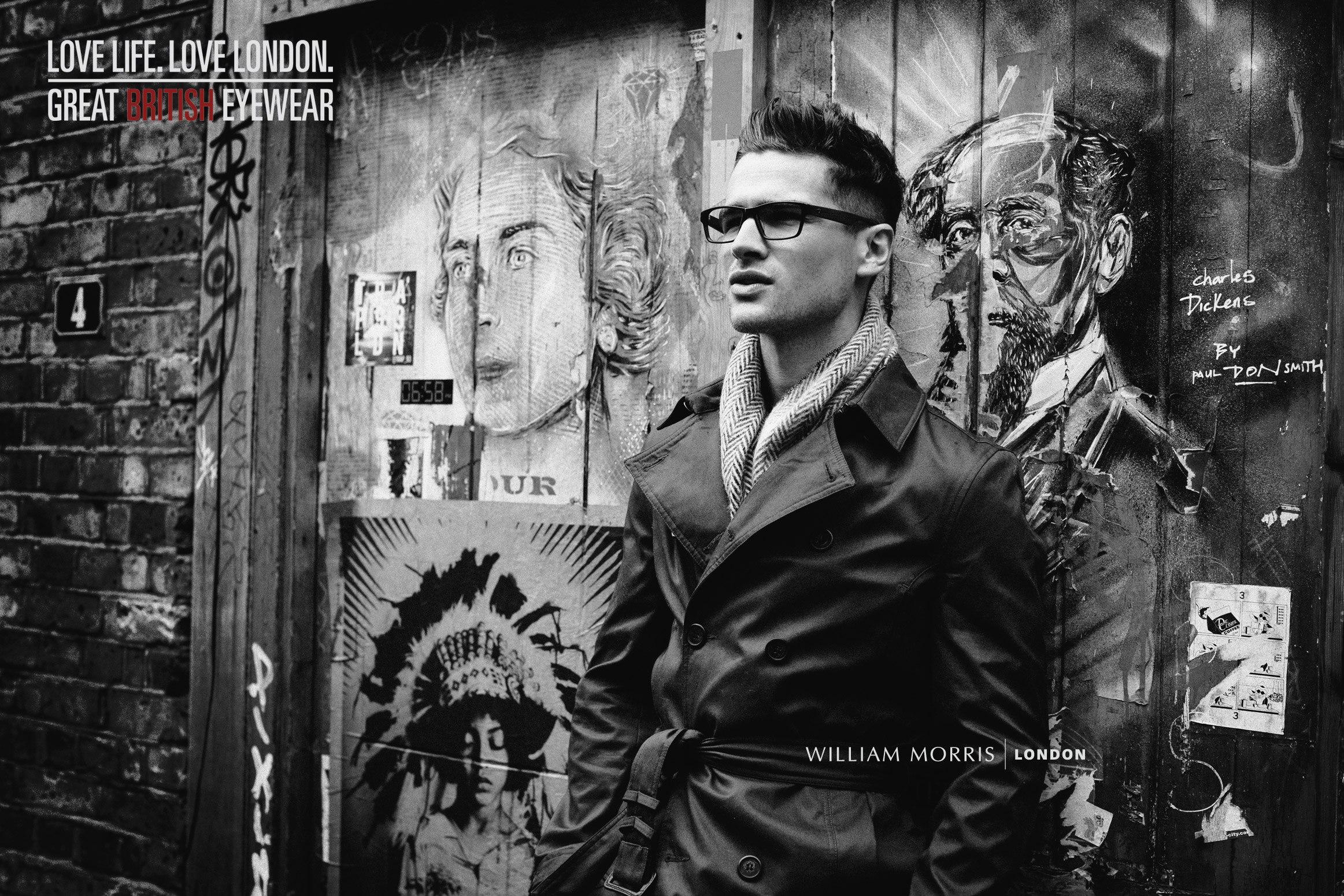 william-morris-london-2014-campaign-glasses-eyewear-a10