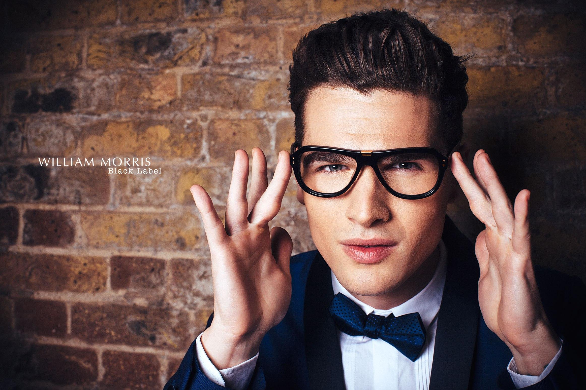william-morris-london-black-label-2014-campaign-glasses-eyewear-7