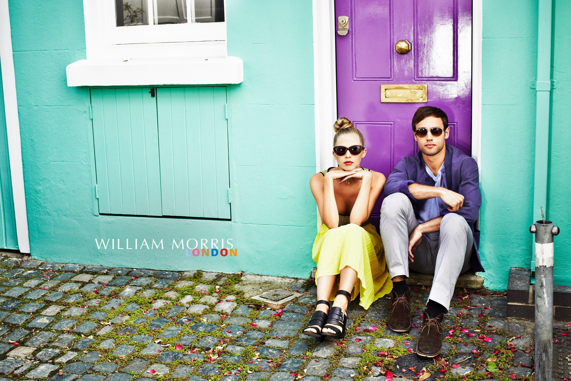 william-morris-ruth-rose-fashion-glasses-accessories-london-hermione-corfield-london-tourist-notting-hill-chelsea-fashion-boy-girl-colour-house-51