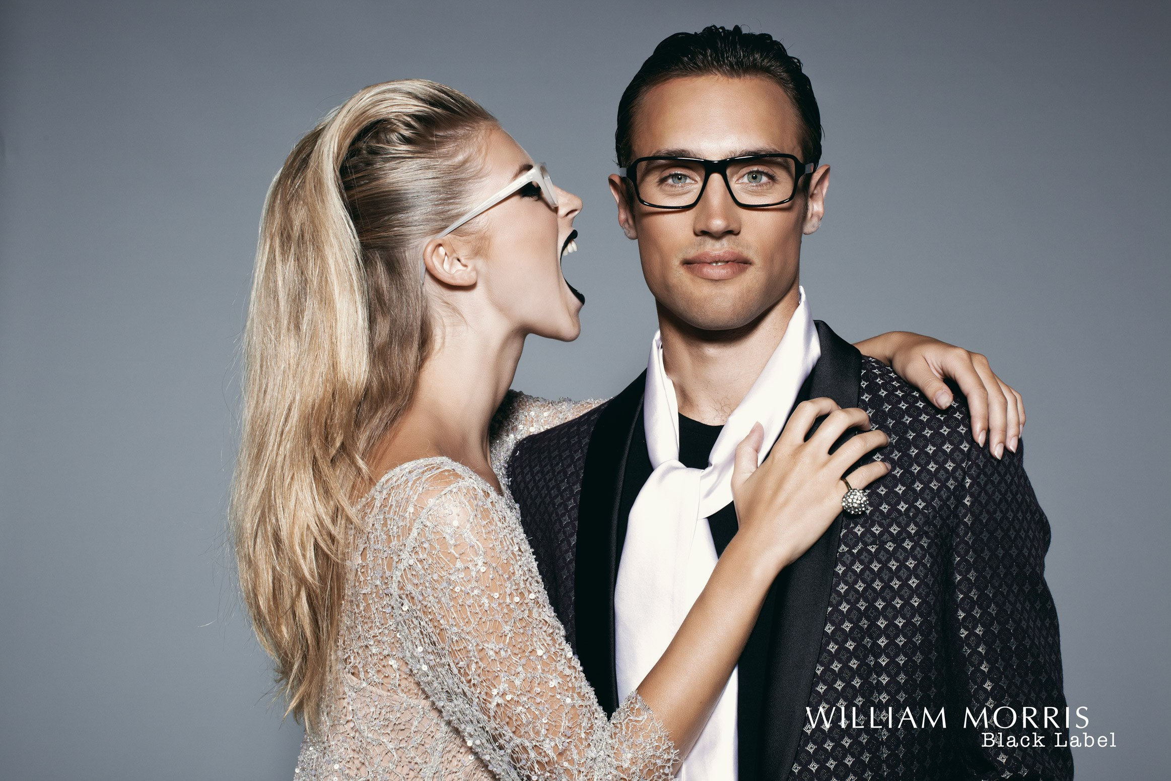 william-morris-ruth-rose-fashion-glasses-accessories-london-hermione-corfield-london-tourist-notting-hill-chelsea-fashion-boy-girl-colour-house-6hbx
